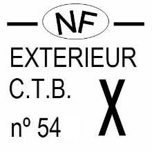 CTB-X