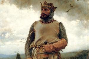 España en la Edad Media (711-1474)