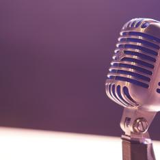 Lunes audiovisual: Podcasts para CCOs