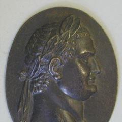 Tito, Emperador de Roma