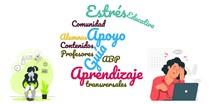 La educación online durante el confinamiento: metodologías activas y trabajo interdisciplinar como vía para el aprendizaje de Educación Física, Matemáticas, TIC e Historia.