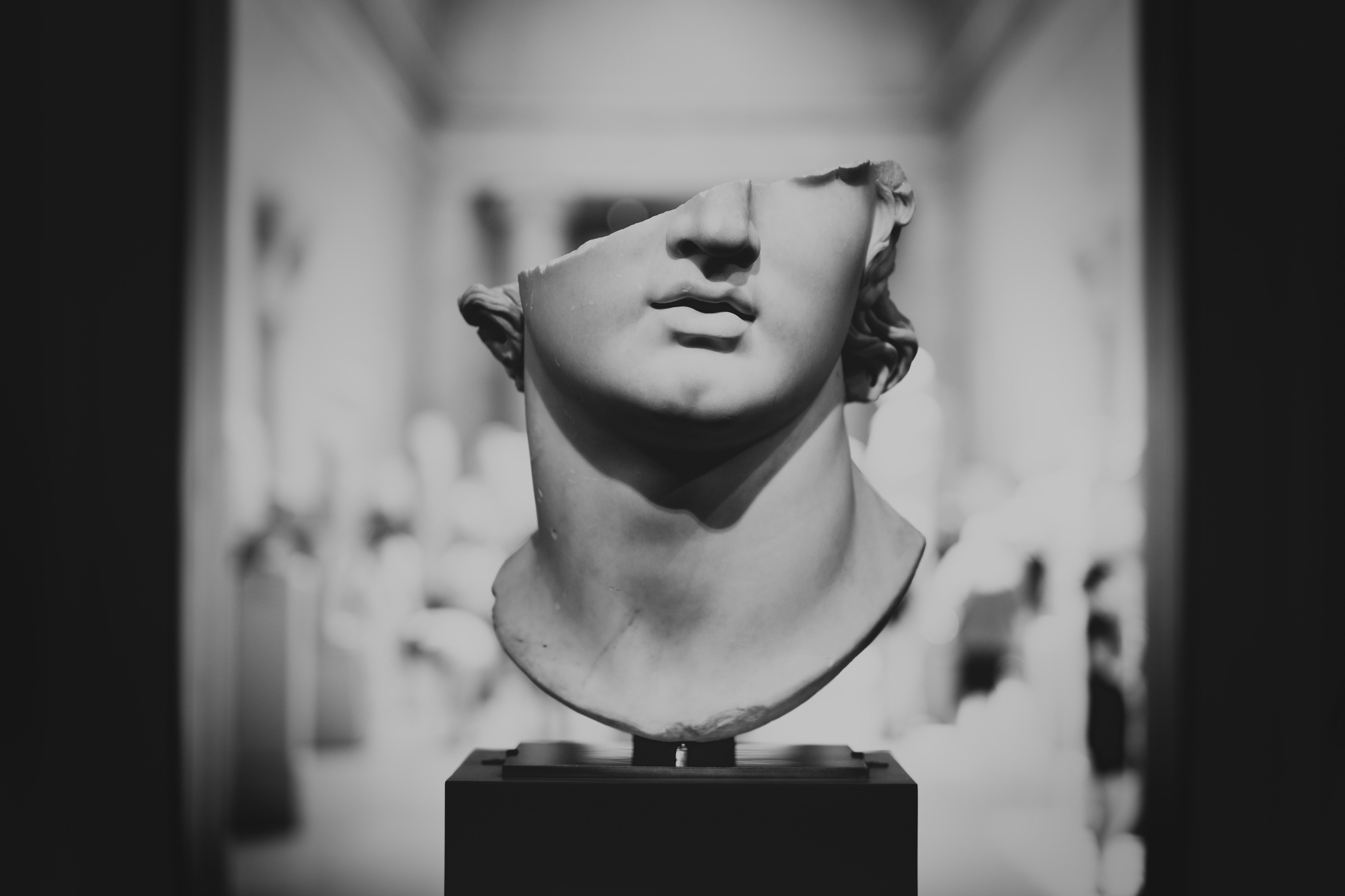 Filosofia grega: períodes