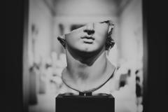 Griechische Philosophie: Perioden
