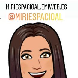 www.miriespacioal.emiweb.es