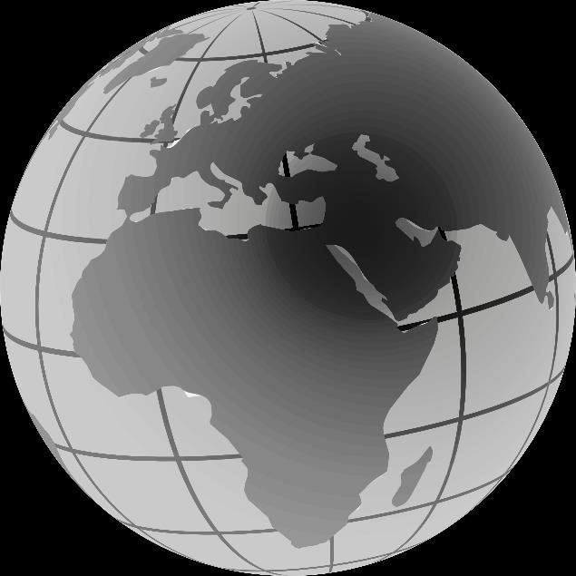 Sahel countries (JetPunk)