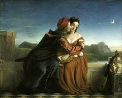 Literatura española do Romanticismo: autores