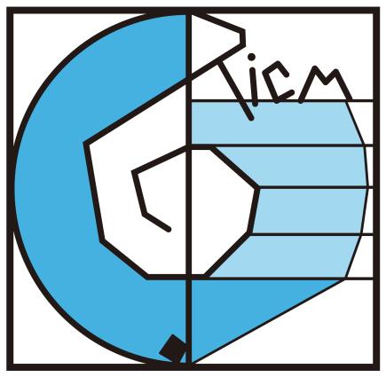 RICM - Rutas Interactivas Creativas Musicales