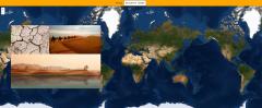 Desiertos del mundo - Nivel Difícil