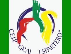 Aula 9: tutoría CEIP Espartero