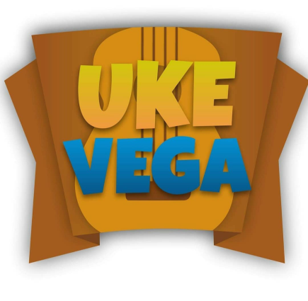 Proyecto UkeVega - Ukelele en el cole