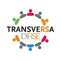 Transversa 2016: Avanzando en RSC