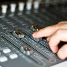 Lunes audiovisual:. Propósito y reputación corporativa