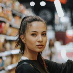 La nueva relación entre el consumidor y la marca