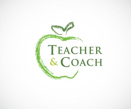 Teacher & Coach - Renovando la educación en casa y en clase