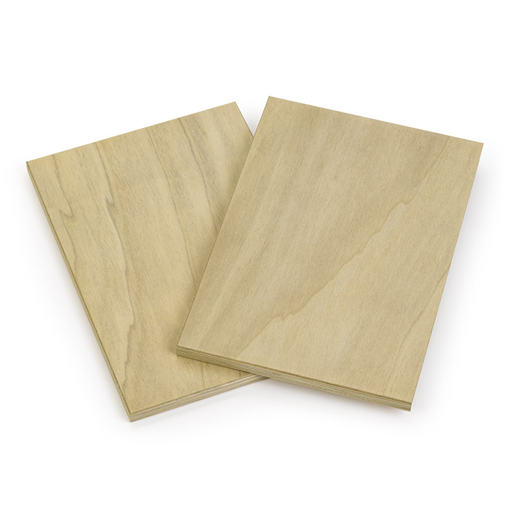 garnica_plywood_duraply_1