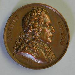 Joseph Addison