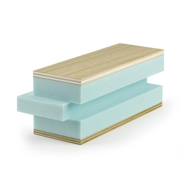 garnica_plywood_brick_cover