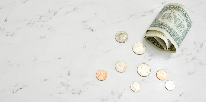 Lunes de intangibles: no todo es hacer dinero