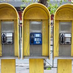 Reimagine 2016: La transformación digital