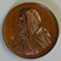 Abd-el-Kader