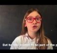 Pilcconservatorio Calahorra: Innovación lingüistica en el Conservatorio de Calahorra