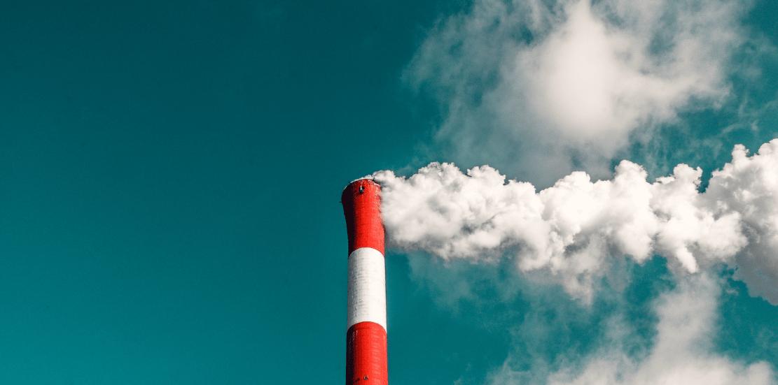 Economía de 0 emisiones: de riesgo a oportunidad