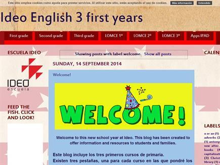 http://ideo123english.blogspot.com.es/