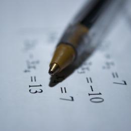 Juegos y matemáticas. Una experiencia en el ciclo inicial de primaria