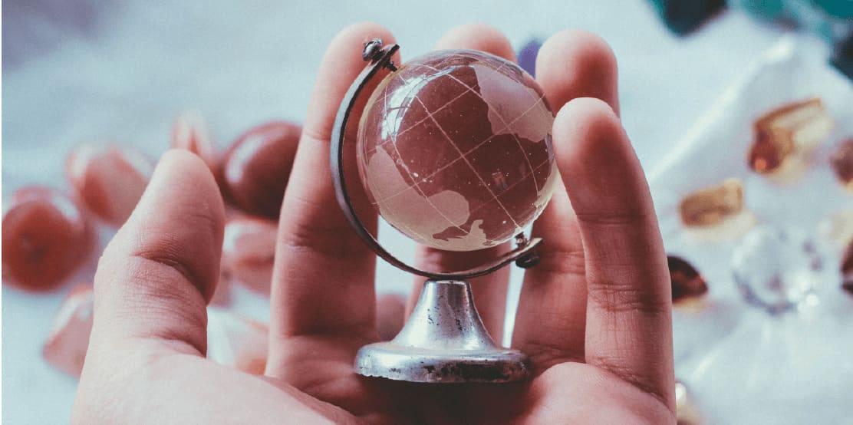 #10 Las tendencias más relevantes para las organizaciones a nivel global