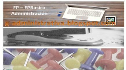 http://g-administrativa.blogspot.com.es/