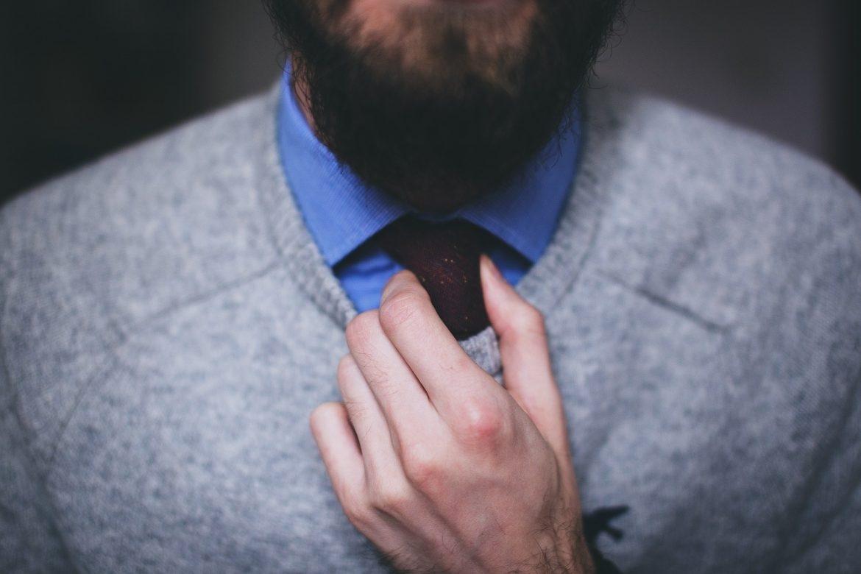 Viernes de lectura: El impacto de los profesionales en el fomento de la reputación