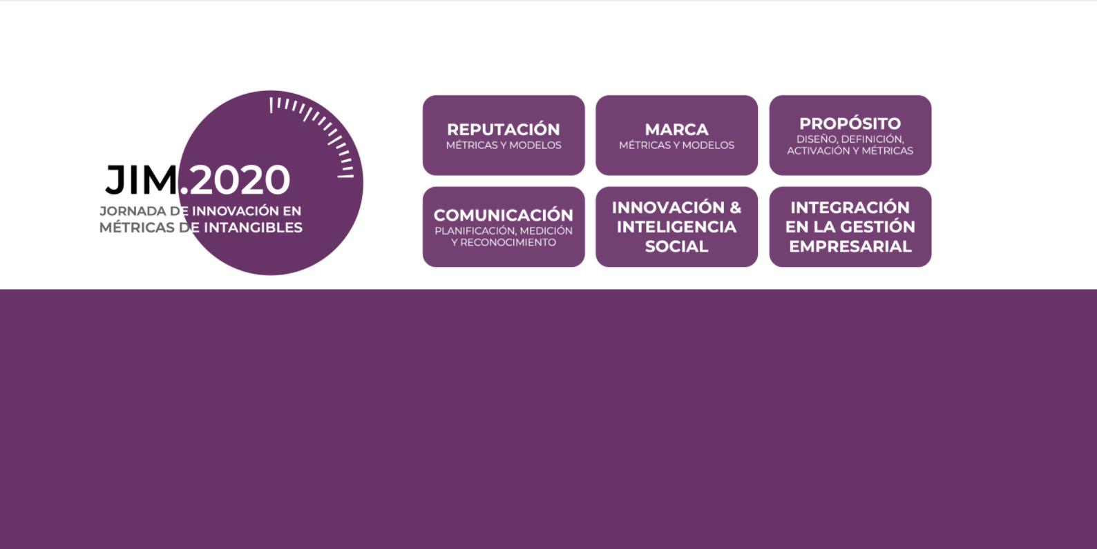 El COVID-19 aumenta la importancia de la gestión y medición de intangibles para la generación de valor en las empresas