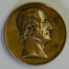 Francis Henry Egerton, conde de Bridgewater