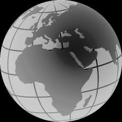 Countries lie South of the Tropic of Capricorn (JetPunk)