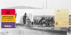 Spanish Civil War (easy)