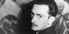 Salvador Dalí: vida, obra y contexto histórico