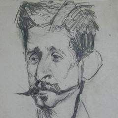 Leopoldo Cano y Masas