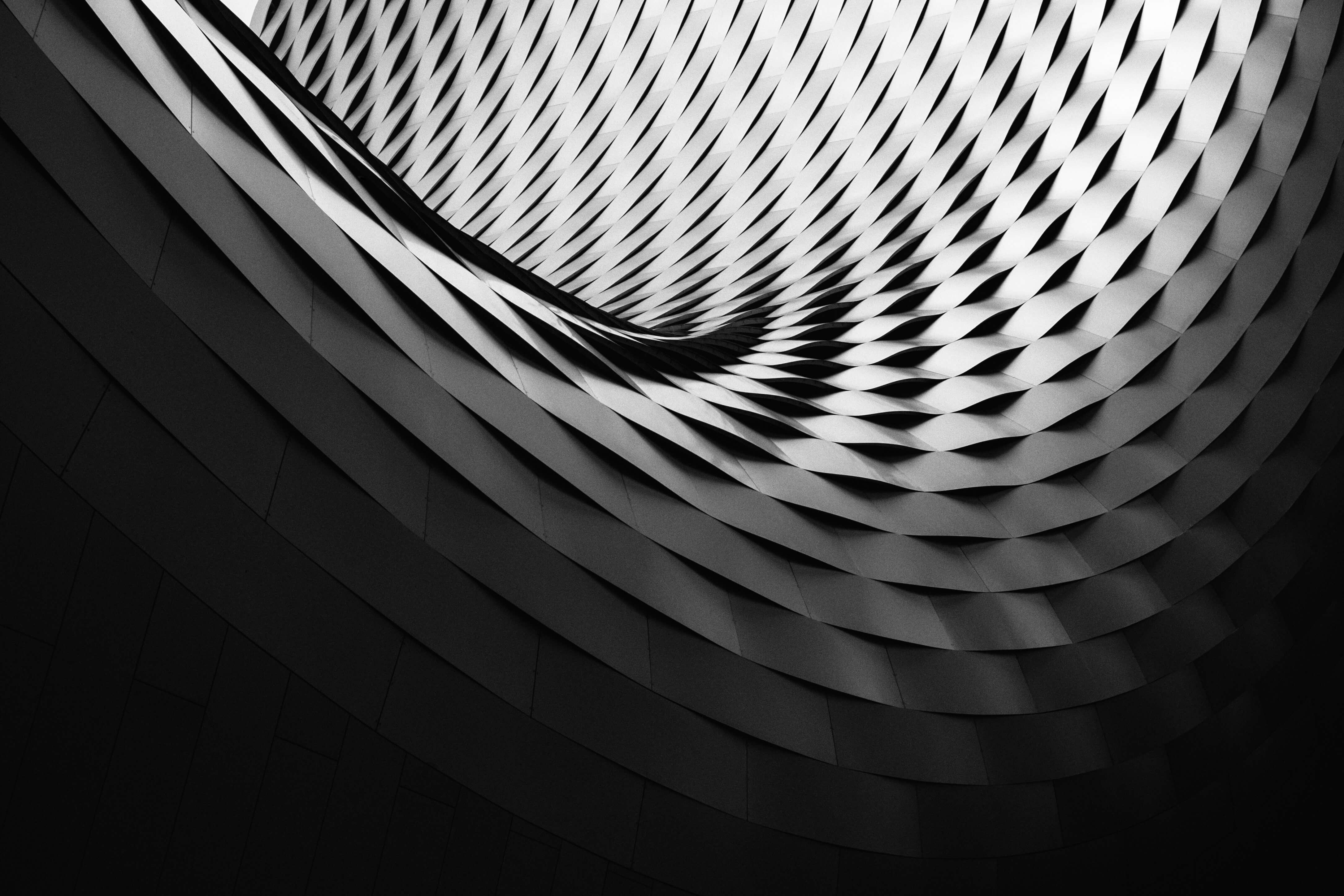 Internet y reputación: relación entre realidad, expresión y percepción