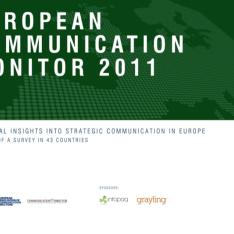 La función de comunicación cada vez más estratégica