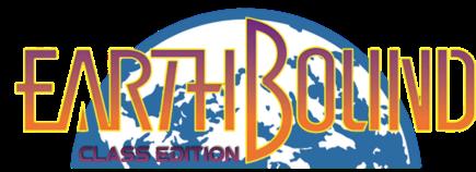 EarthBound Class Edition. Una gamificación al ritmo de los ODS