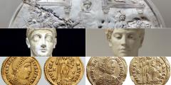 Dinastía Teodosiana
