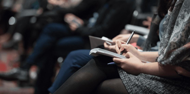 Lunes de Intangibles: la función de las relaciones públicas