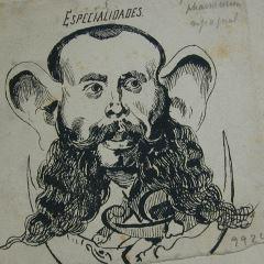 Francisoc Garrido