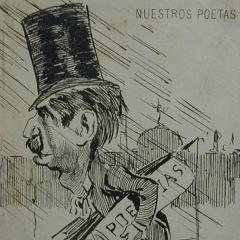 Antonio Fernández Grilo
