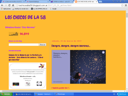 loschicosdela58.blogspot.com.ar