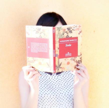 Ángeles y otros cuentos