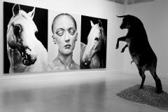 Diez Museos de la ciudad de Málaga