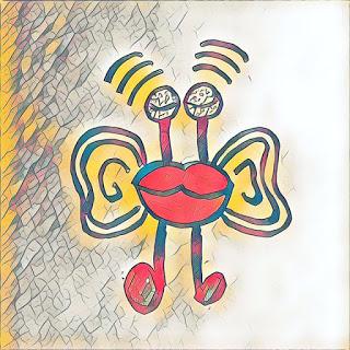 Ondas San José, una radio que habla y escucha