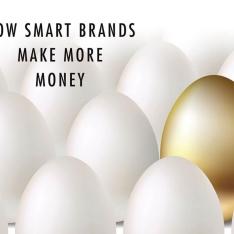 Viernes de Lectura: Brand Premium