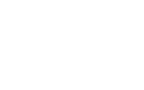 The Castile-La Mancha teacher training centre